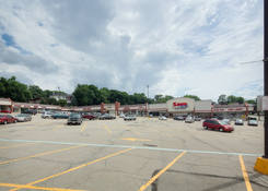 Greensburg Shopping Center: 130430 Union GrensburgSC 02