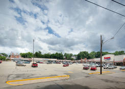 Greensburg Shopping Center: 130430 Union GrensburgSC 03