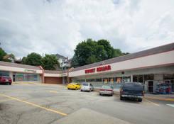Greensburg Shopping Center: 130430 Union GrensburgSC 08