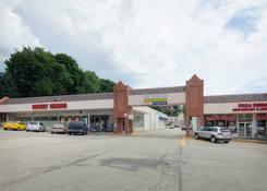 Greensburg Shopping Center: 130430 Union GrensburgSC 07
